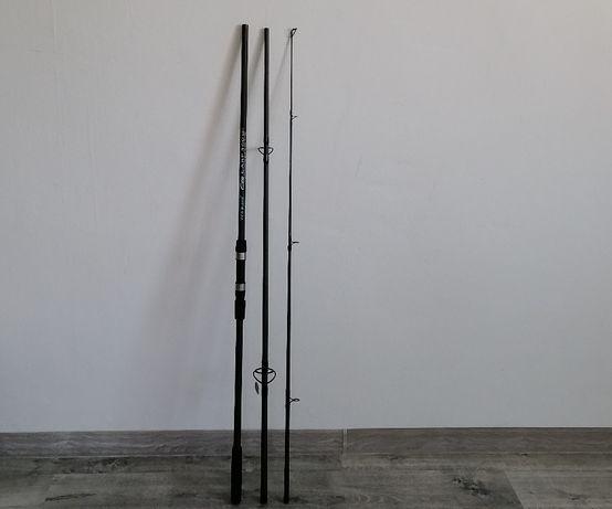 Lanseta Wind Blade Fino CARP 3.60 m/ EB-1 3 tronsoane
