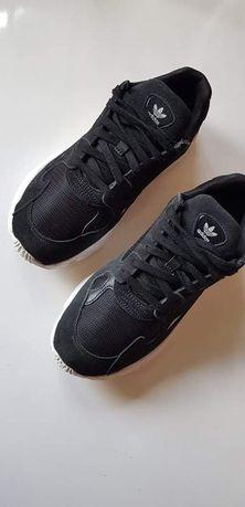 Adidas Falcon W 40 2/3