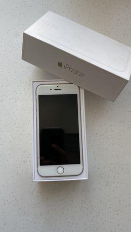 iPhone 6 продается
