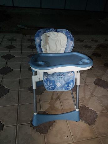 детский.           стол