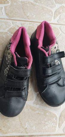 Adidasi copii buni