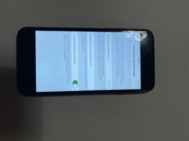 Iphone 8 срочно