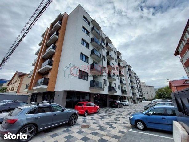 Apartament 2 camere + 25mp metrou Dimitrie Leonida