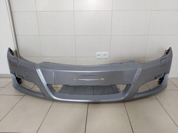 Bara Fata Opel Astra H 2004-2007 (Cod: Z163 (Gri/Albastru))