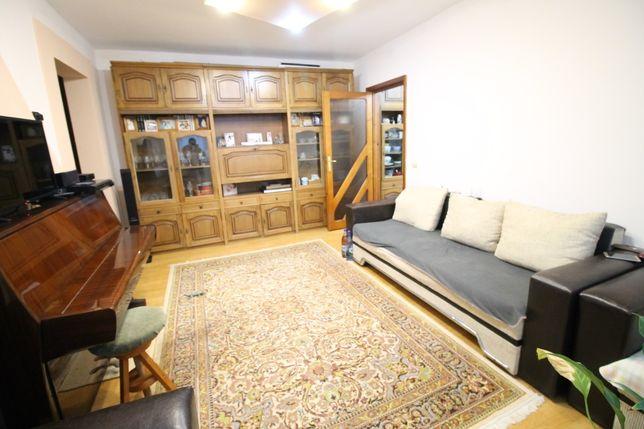 Vând mobilă sufragerie