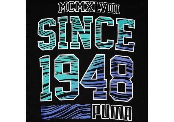 Puma 1948