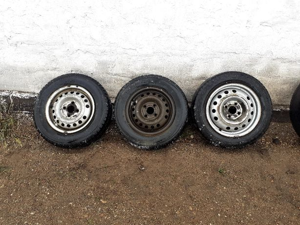 Продам, колеса диски