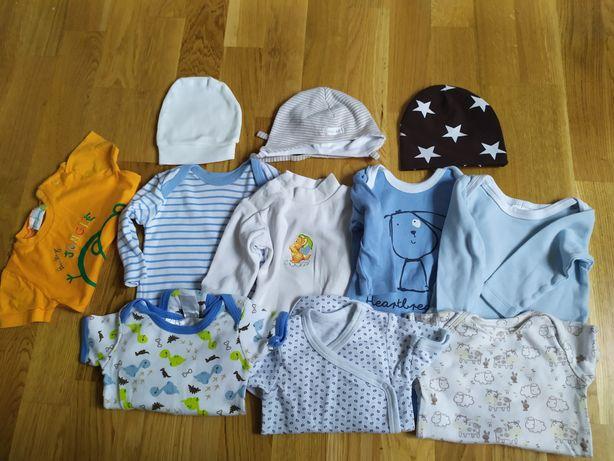 Haine nou nascut bebe 0-3luni