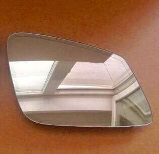 Oglinda Dreapta Originala BMW seria 1,3,5,7 model nou F 20,F21,F30,F10