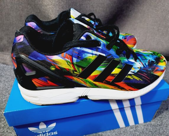 Adidasi Adidas pentru barbati