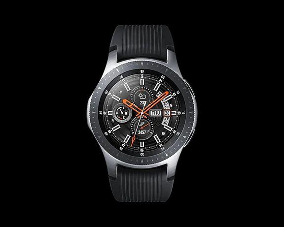 Продам Galaxy Watch