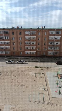 Продается квартира в Арае