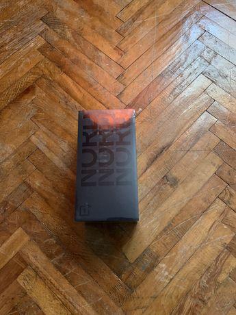 Oneplus Nord 12/256 Gb Gray Ash Nou Sigilat