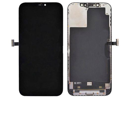 Display Iphone 12 Pro Max Swap Impecabil