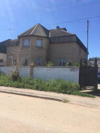Продам дом коттедж коктал 1