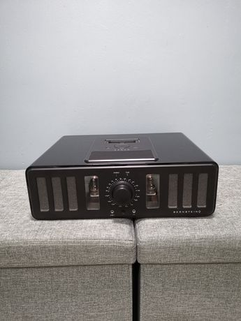 Radio pe lămpi, Aux Bernstein itr 10