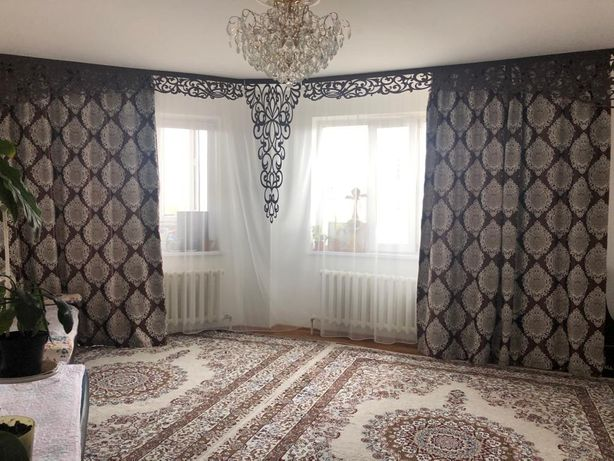 Продам срочно 2х комнатную квартиру