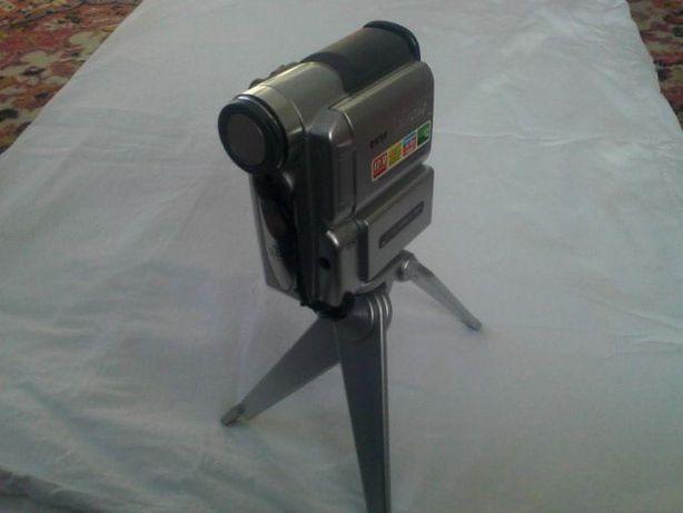 """Видеокамера """"PROTAX""""-DV9F"""