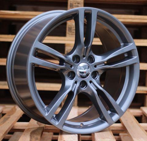 19'' Джанти 5X112 за BMW М Sport 2 5 G30