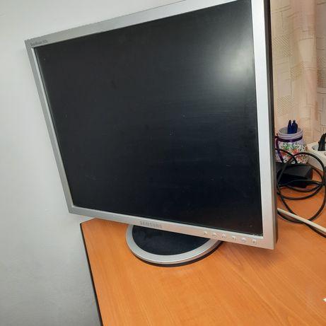 monitor samsung  60 hz