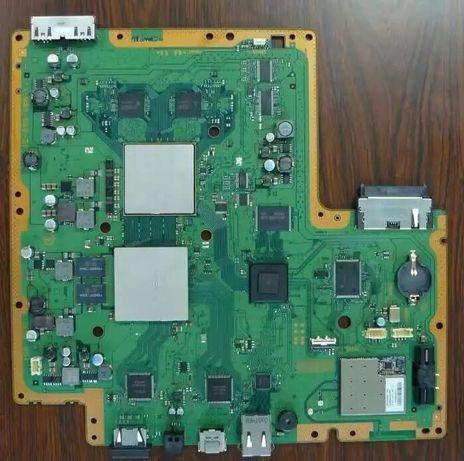 Modare-Downgrade-Jailbreak Console PS3 [OFW 4.xx - CFW 4.xx]