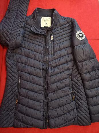 COULCAL & CO яке, Спортно-елегантно пролетно яке-сако, Puma оригинал