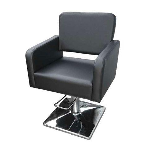 Висококачествен фризьорски стол - фризьорско оборудване