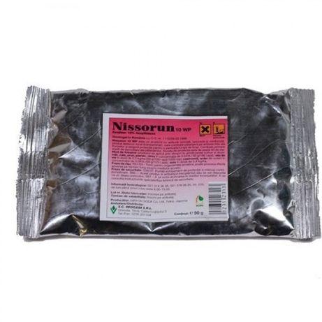 acaricid nissorun 50g
