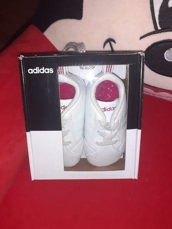 Vand adidași Adidas