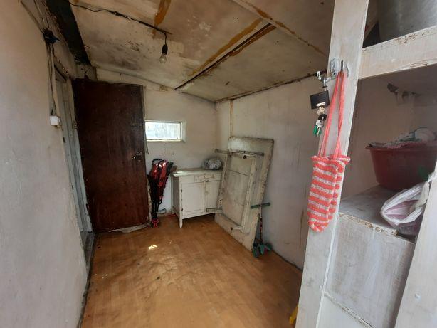 Сдам 2 комнатный квартира