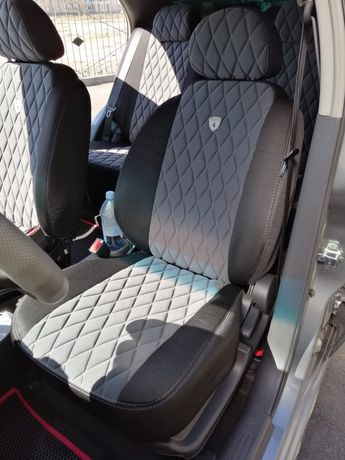 Шевролет Кобальт Равон Chevrolet Cobalt Ravon чехлы кузовные защита