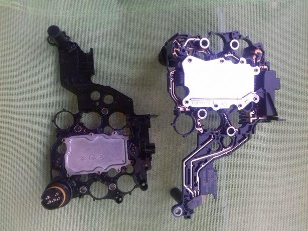 Calculator cutii automate multitronic Ford,Mercedes,VW,Audi,Bmw,Nissan