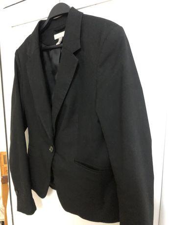 Дамско сако S