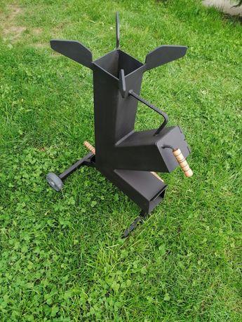 Vând sobe de tip rachetă