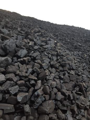 Уголь КараЖыра КӨМІР