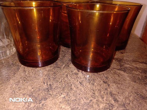 Комплекти от чаши