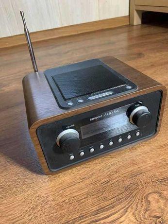 Radio Tangent ALIO FM/Dock