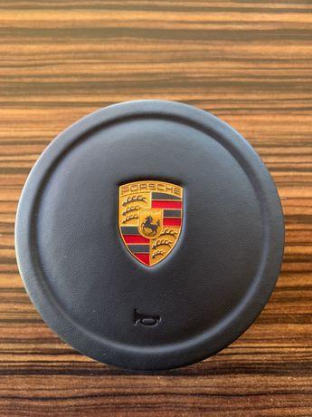 Шофьорски Аербег За Porsche panamera/cayenne