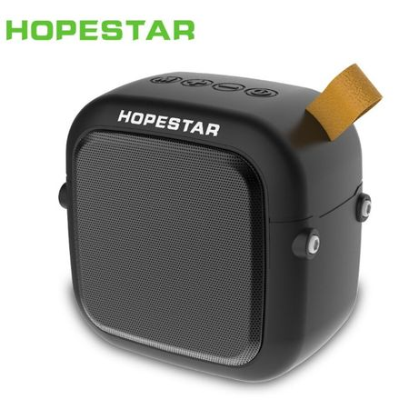 Колонка оригинал Hopestar