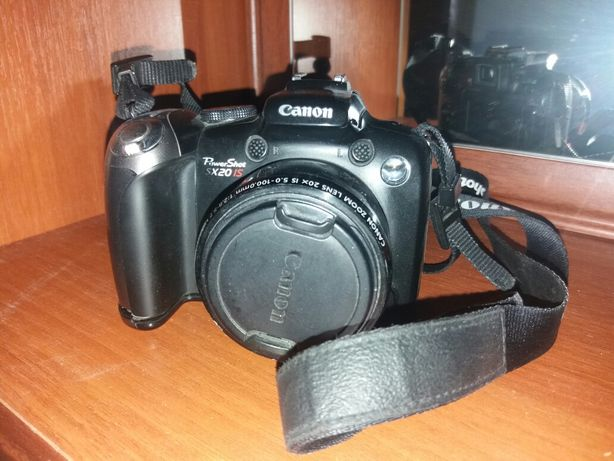 Продам фотоаппарат, требует ремонта