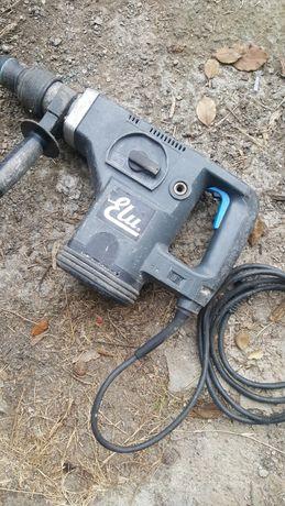 ELU /DeWalt/ 1100W Професионален перфоратор