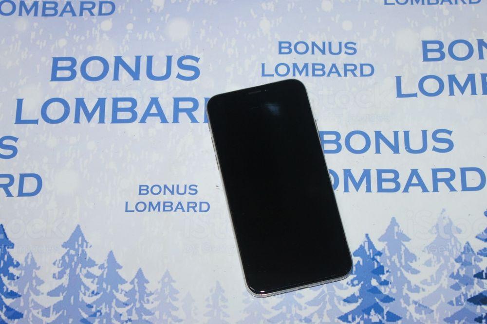 Айфон Х 64гб/iPhone X 64gb Шымкент - изображение 1