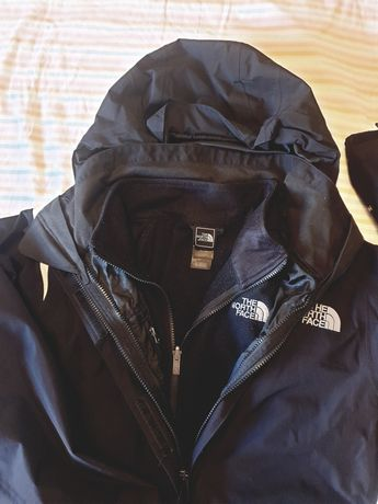 Geaca The North Face