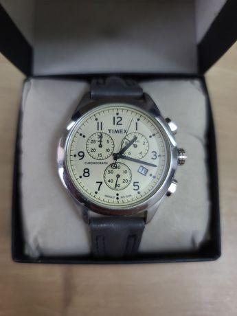 Ceas Timex CR2016