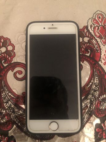Iphone6  б/у продаю