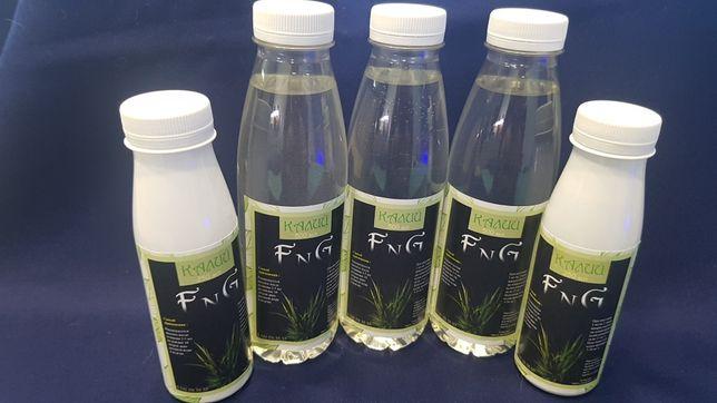 Продам аквариумные удобрения для растений калий