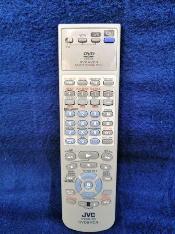 Telecomanda JVC LP21036-0 35 DVD&VCR.