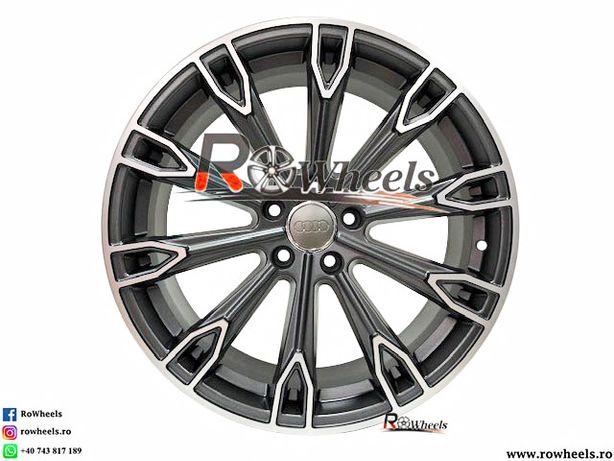 Jante Audi19 R19 Model 2019 GRI A4 A5 A6 A7 A8 Q3 Q5 AUDI RS A6 RS