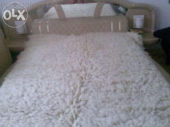 покривало за спалня