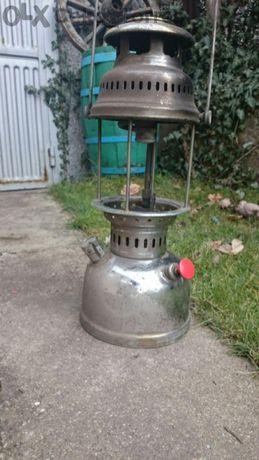Газова лампа Петромакс/Petromax